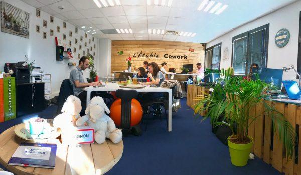 Bureau-coworking-avignon