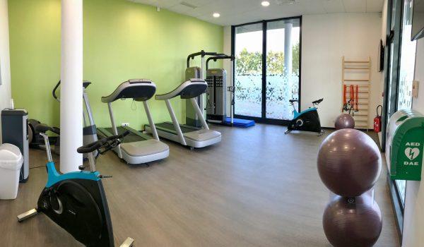 Salle-de-sport-Etable-coworking-Sorgues