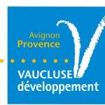 Vaucluse-Developpement-Etable-Cowork