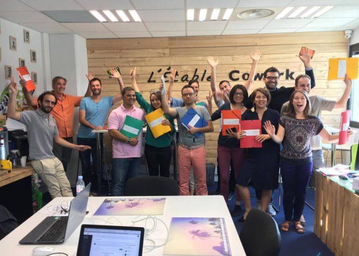 Vitrine-des-coworkers-startups-etable-cowork-avignon-pertuis