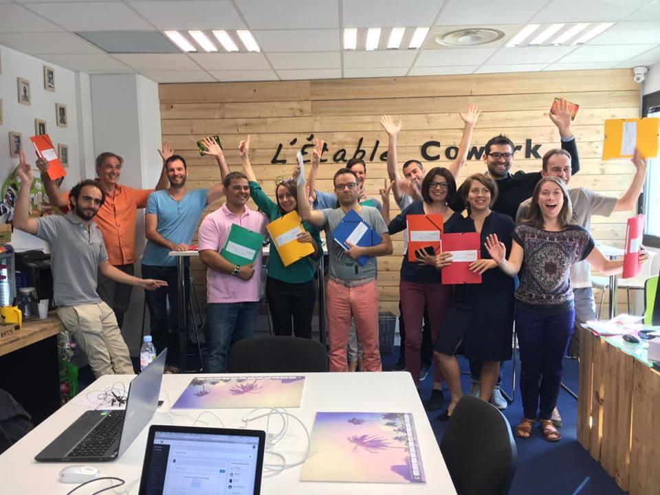Vitrine-des-coworkers-startups-etable-cowork-avignon-pertuis-sorgues-Apt