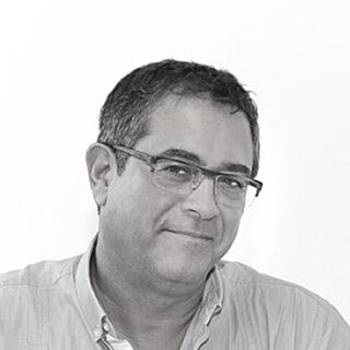 Frederic Baronni