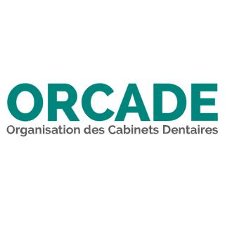 Logo Orcade
