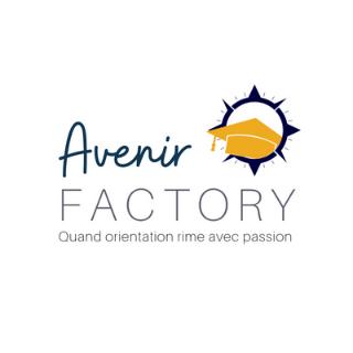 logo avenir factory
