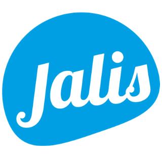 logo jalis vaucluse