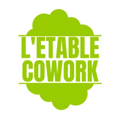 L'Étable Cowork
